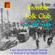 Invisible Folk Club Radio Show - 20th June 2021 image