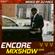 Encore Mixshow 374 by DJ Kace image