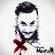 DeeJay MadfleX - X (MixTape 2019) image