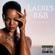 Ladies Mix (Part One) - Follow @DJDOMBRYAN image