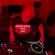 Solo Mix 001 image