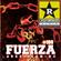 REVELACION RADIO HARDCORE #109 (Con FUERZA & DECISION) image