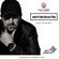 Anton Ishutin Dedication Mix by Paul Williams DJ (2019) image