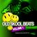 Old Skool Beats Volume 1 (Underground House & Techno) image