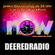 NOW...here comes the music@DeeRedRadio (26.03.2020) image