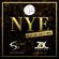 @SatoruDJCity & @DJJAX_UK // Jalou 2017 NYE mix image