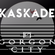 Kaskade X Gorgan City - Inspired Deep House Set image
