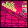 The Spymboys Presents [ ROLLER COASTER ] GUEST MIX 014 SEBB image