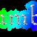 Mix Cumbia septiembre 2015 image