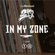 In My Zone/ R&b & hiphop image