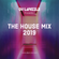 The House Mix 2019 [Full Mix] image