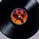 BEJAG @ UK's Essential Clubbers Radio April 16, 2021 image