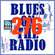 Blues On The Radio - Show 276 image