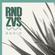 RNDZVS RADIO 001 image