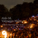 Aldo M. - Valpurgis Night (DJ Set) image