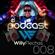El Podcast del Dj Willy Flechas 008 image