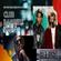 Club Bangers Vol. 4 | Best of 2000's Hip Hop|R&B| Master P, Ying Yang,Nelly,Too Short, M.Jones,E-40 image