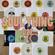 SOUL THING RADIO : 027 image