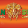 Mark Maddox Royal House Indian Summer Promo Mix image