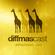 DiffmasCast 2019 image
