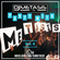 #PartyWithMetasis Vol. 8 (R&B, Hip Hop, Afroswing, Grime, Dancehall) | Twitter @DJMETASIS image