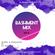 DJ Kraxx - Bashment Mix Vol. 9 image