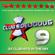 Club Delicious 9 (2003) (Unreleased edition) image