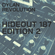 Hideout 187 Edition 2 - Dylan Revolution image