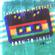 Tamarama Mixtape - Born To Indie vol. 19 (D&B Special) image