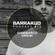 BARRAKUD Mix #12 Giammarco Orsini image