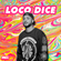Loco Dice set 2019 tribute tracks | DJ MACC image