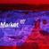 Marker 07 (Williamsburg) image