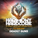 Deadly Guns - Harmony Of Hardcore 2020 Mix image