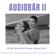 AUDIOBÄR II image