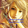 Jérome & Female Vocal Trance Mix 34 image