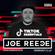 TikTok Essentials Mix - Joe Reece image