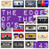 THE EDGE OF THE 80'S : 143 image