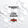 Dynamik Chart #006   Lichi Gañan @Dinamica Radio 21.08.20 image