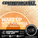 Wake up with Max - 883.centreforce DAB+ - 21 - 06 - 2021 .mp3 image
