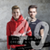 Danceflow radioshow #49 (1st hr) image