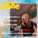 Loose Fit #20 with DJ POLLY image