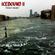 Icebound II - 'Frost Heave' image