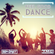 FEEL GOOD DANCE image