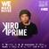 Kiro Prime @ We Make Noise Mexico 2020 image