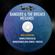 Dj Twister - Bangers & The Breaks Megamix [Download link in description] image