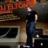 Elton D live at Blues Ecuador - Quito part 1 (dj set) image