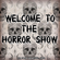 Queen Halloween's Welcome to the Horror Show Mix image