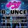 The Stuff presents Bounce on Impulse Radio #37 image