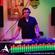 Fer @ The Controls 009 Live @ Sushi Club 16-04-2016 image