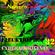 UnitedNationsCriminals - ElecktripHop #32 CyberAboriginal  15.02.21 image